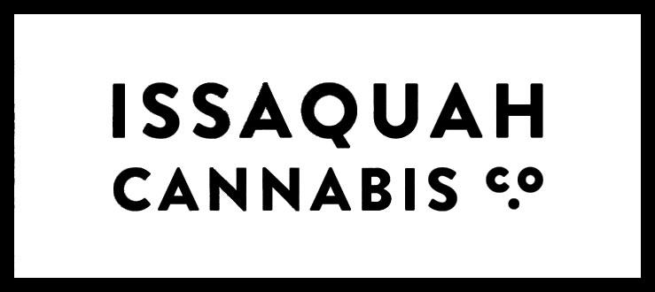 Issaquah Cannabis Co
