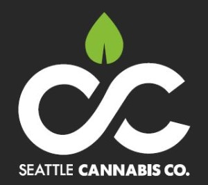 Seattle Cannabis Company