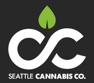 Seattle Cannabis Company