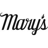 Mary's Logo 2 - Large-