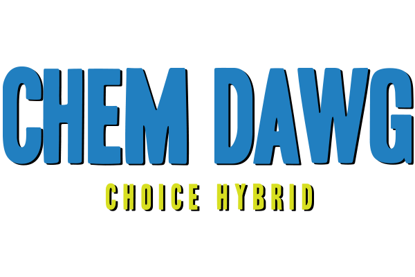Sky High _ Chem Dawg Name _ Web
