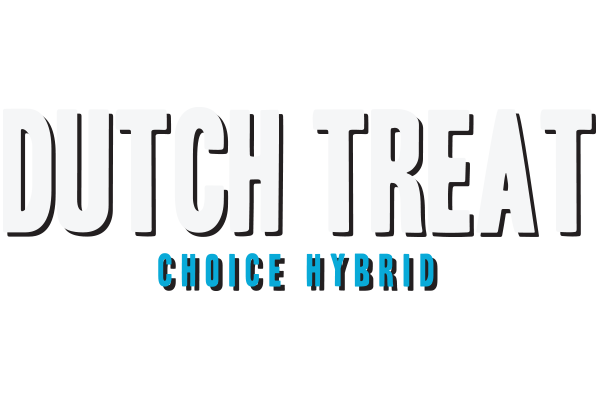 Sky High _ Dutch Treat Name _ Web